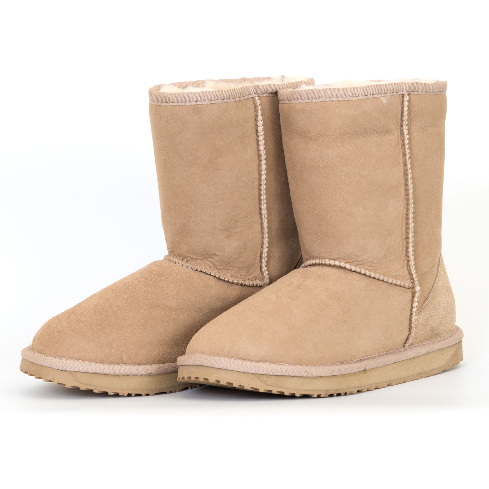 sand ugg boots office