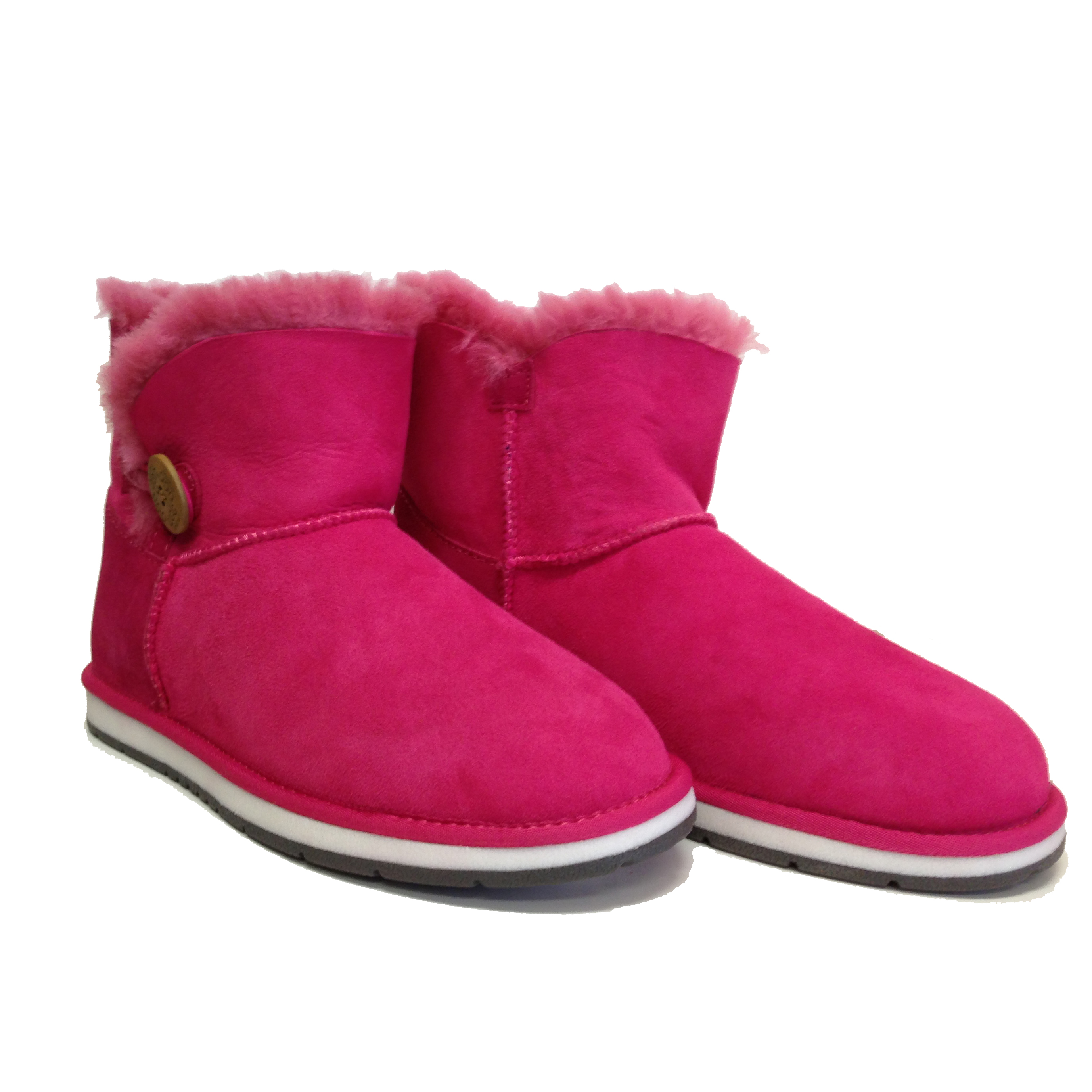 Hot Pink Ugg Boots Uggs Boots Hot Pink