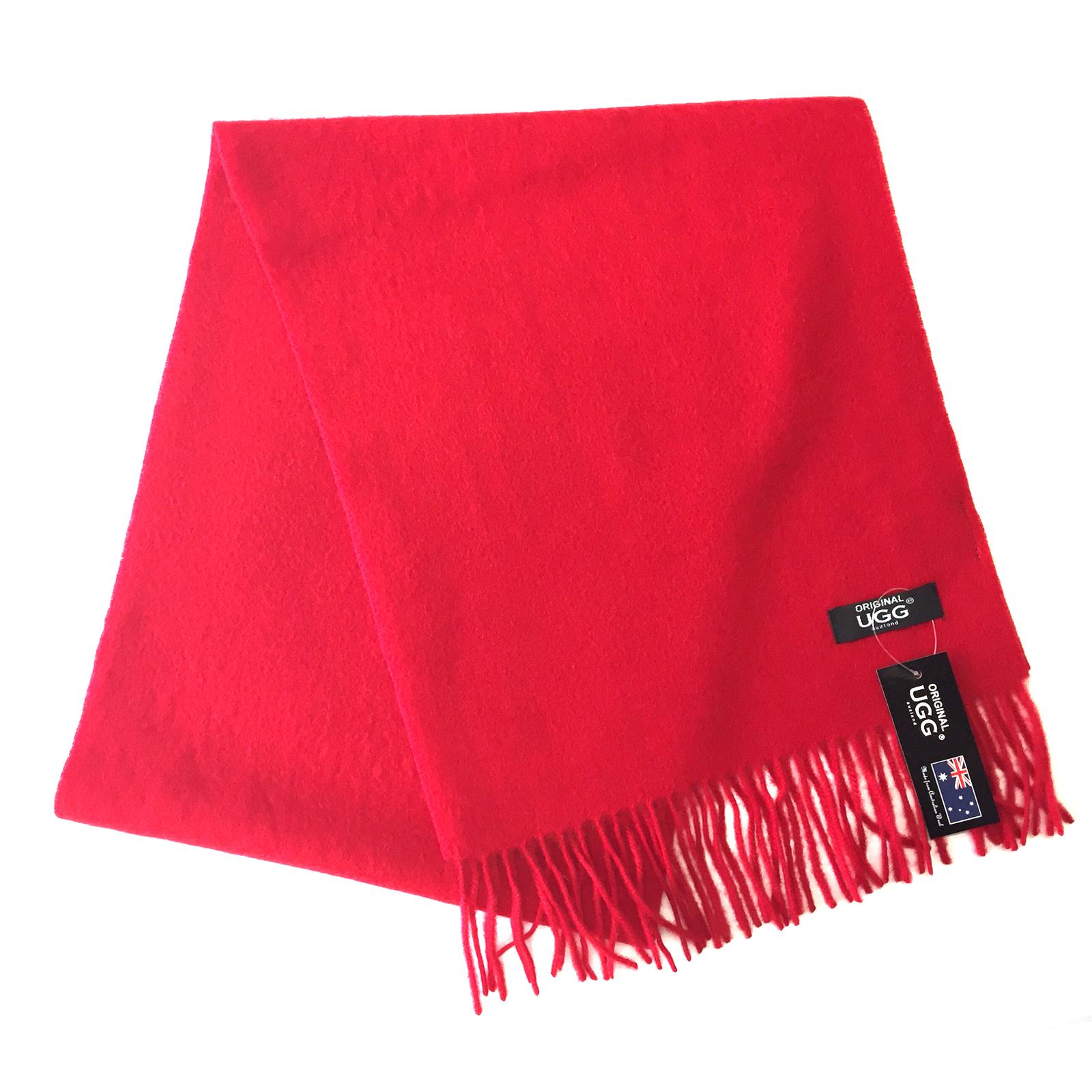 original ugg scarf