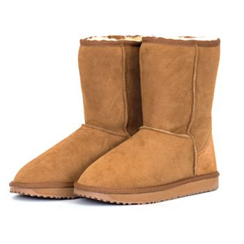 Classic-Short-UGG-Boot-Ches