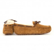 Moccasins-Chest-Side