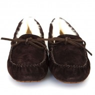 Moccasins-Choc-Front