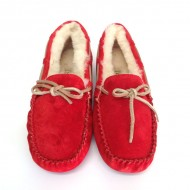 Moccasins-Red-Front