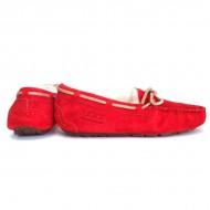 Moccasins-Red-Side