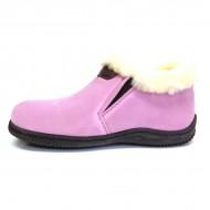 Mubo-Pink-Slipper-1