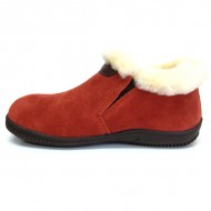 Mubo-Red-Slipper-1