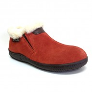 Mubo-Red-Slipper-4