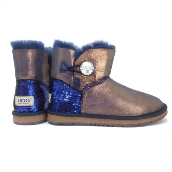 9c68ad05db3 Ugg Boots Dandenong - cheap watches mgc-gas.com