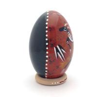 Emu-Egg-Rust-Right