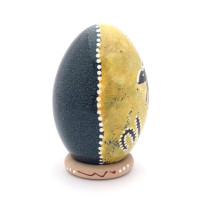 Emu-Egg-Yellow-Right