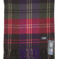 ug-scarf-3