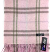 ug-scarf-53