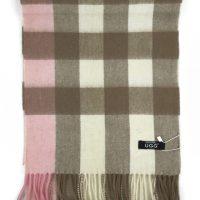 ug-scarf-77