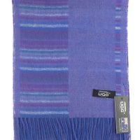 ug-scarf-88