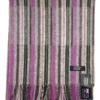 ug-scarf-90