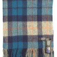 ug-scarf-93