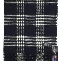ug-scarf-94