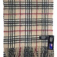 ug-scarf-95