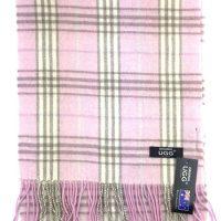 ug-scarf-96