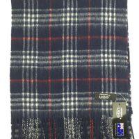 ug-scarf-98