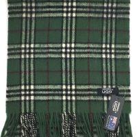 ug-scarf-99