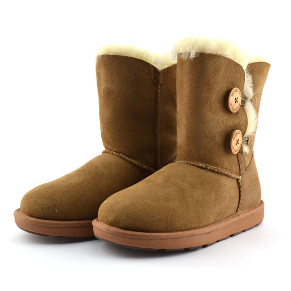 ugg boot button nz