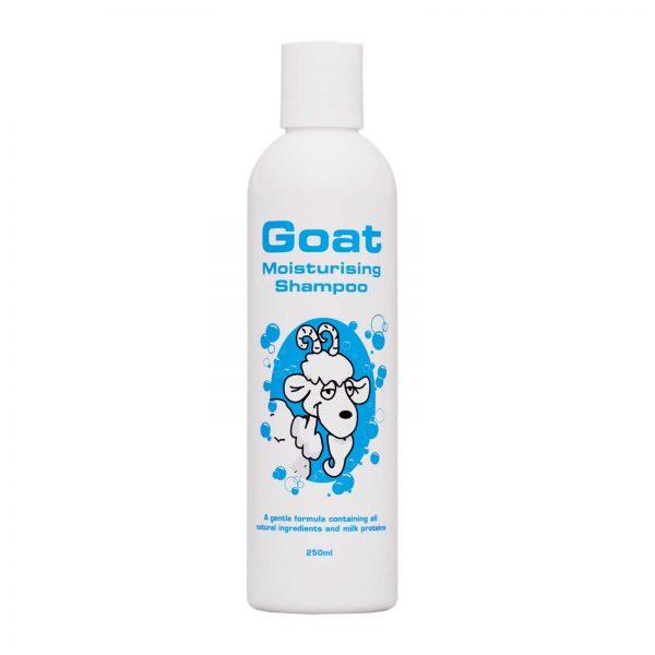 Goat-Milk-Shampoo