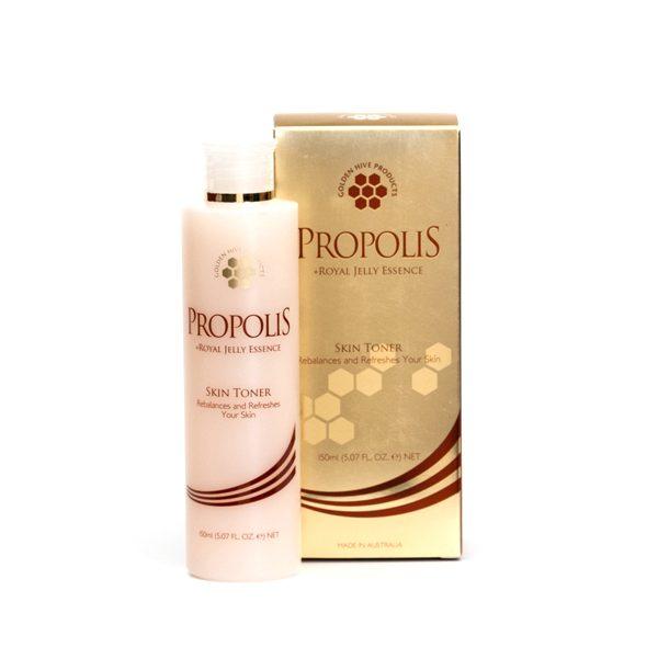 Golden-Hive-Propolis-Royal-Jelly-Skin-Toner