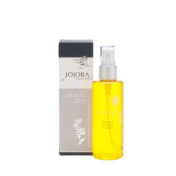 Jojoba-Skincare-125ml