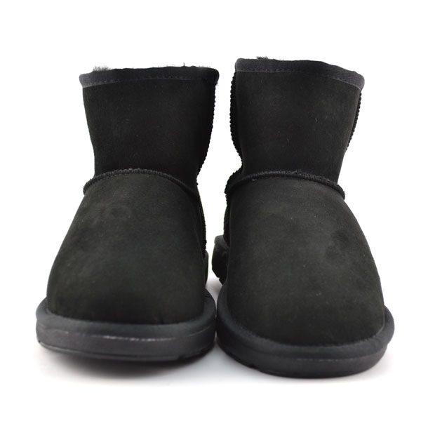 MINI-BLACK-3