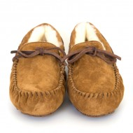 Moccasins-Chest-Front