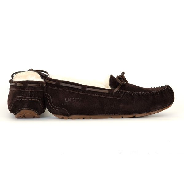 Moccasins-Choc-Side