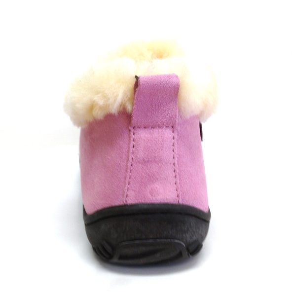 Mubo-Pink-Slipper-2