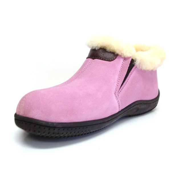 Mubo-Pink-Slipper-3