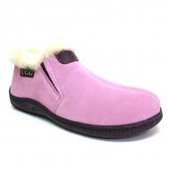 Mubo-Pink-Slipper-4