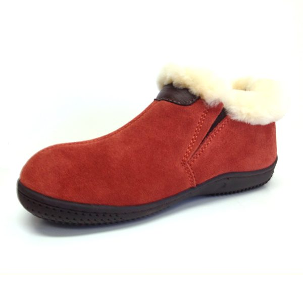 Mubo-Red-Slipper-3