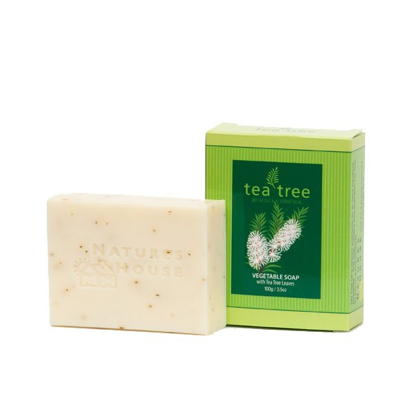 Natures-House-Tea-Tree-Soap