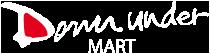 Downunder Mart