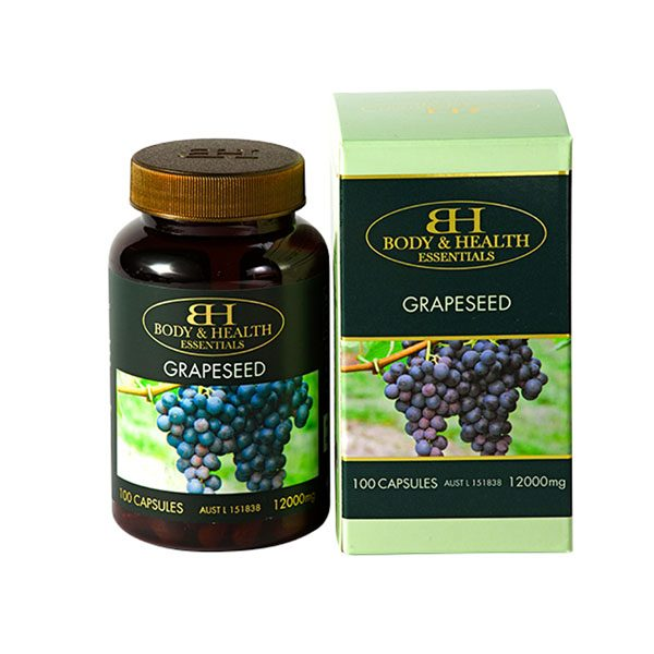 Body-Health-Grapeseed-12000mg