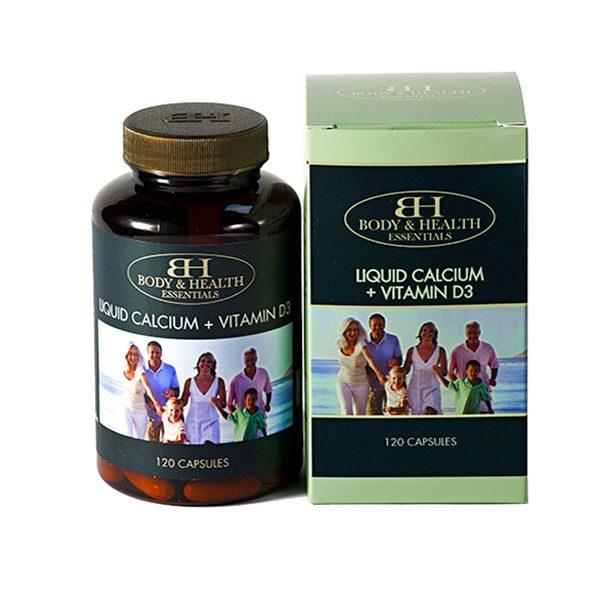 Body-Health-Liquid-Calcium-+-Vitamin-D3