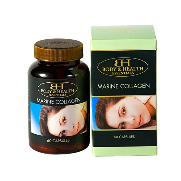 Body-Health-Marine-Collagen