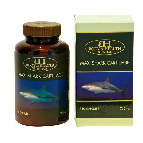 Body-Health-Maxi-Shark-Cartilage