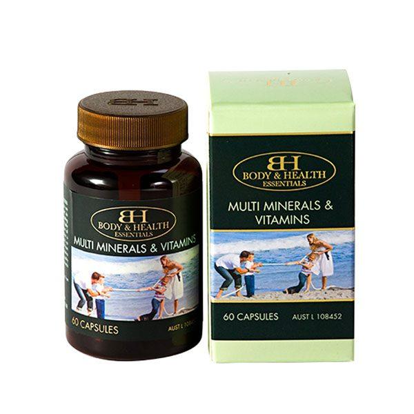 Body-Health-Multi-Minerals-Vitamins
