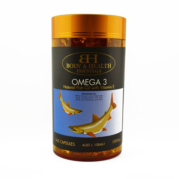 Body-Health-Omega-3-New