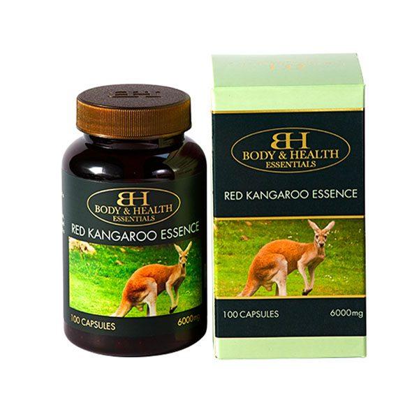 Body-Health-Red-Kangaroo-Essence