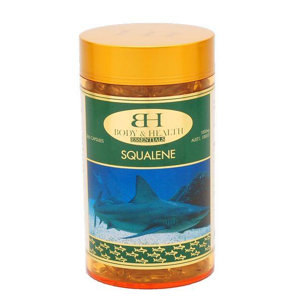 Body-Health-Squalene-365
