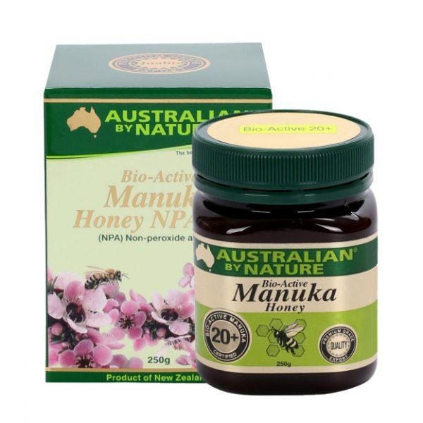 Manuka-Honey-NPA-20+-250g-624×624