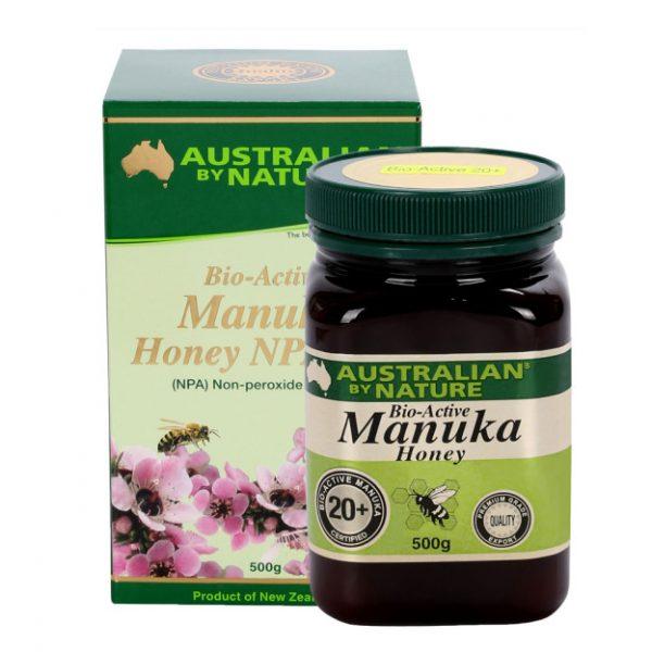 Manuka-Honey-NPA-20+-500g-624×624