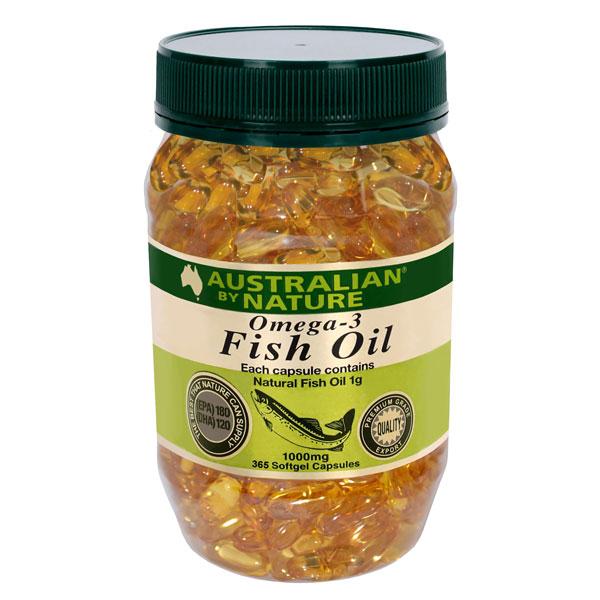 Omega-3-Fish-Oil-1000mg-365-Caps
