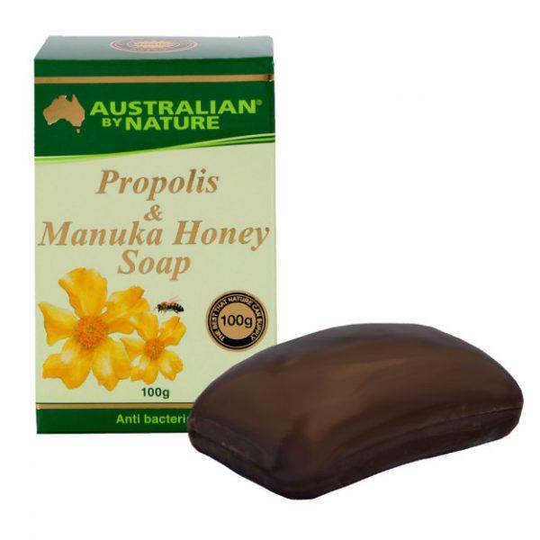 Propolis-Soap-with-Manuka-H-624×624